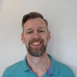 Danny Moerkerke profile picture