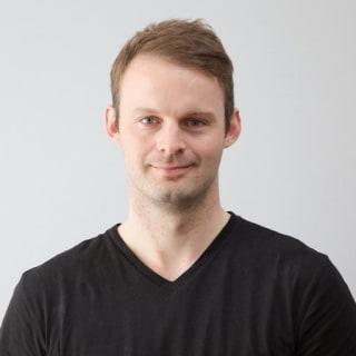 Søren B. Vrist profile picture
