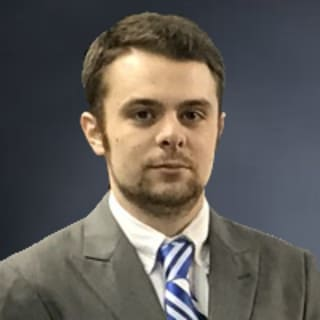 ServerlessChris profile picture