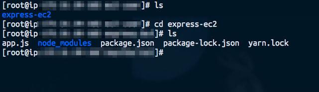 cloned source code
