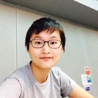 Yoren Chang profile picture