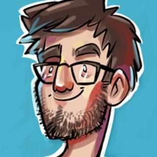 Luka profile picture