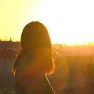 Alison Lee profile picture