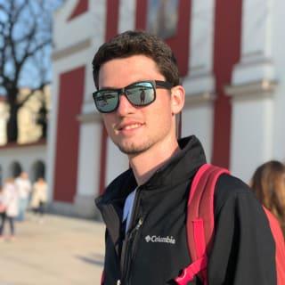 Dor Shinar profile picture