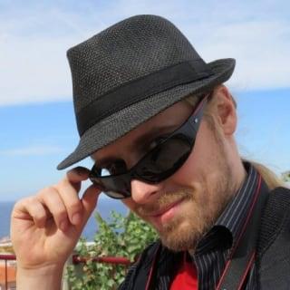 Artur Siery profile picture
