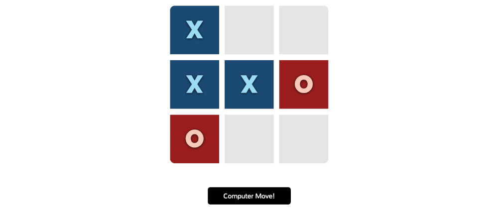 Cover image for CSS games are fun!