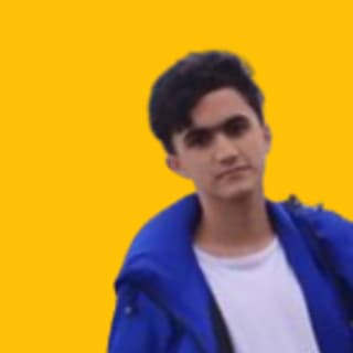 Mohammad Nikkhah profile picture