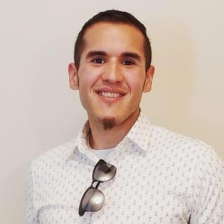 Antonio Salazar profile picture