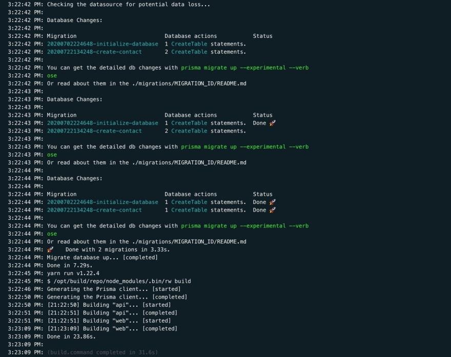 26-build-logs-4