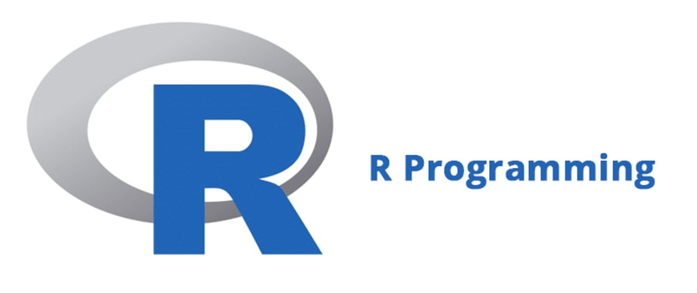 Cover image for A Crash-Course in R