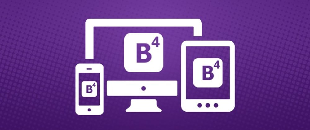 Cover image for Build a simple and working contact form with Bootstrap 4