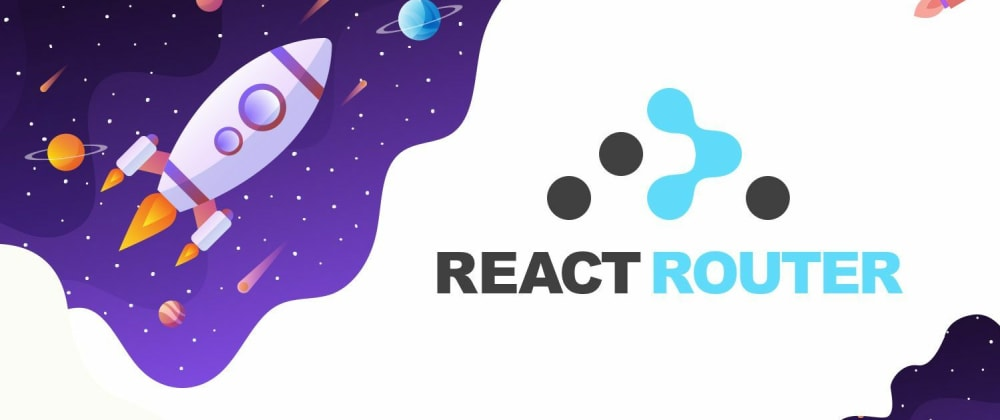 Cover image for Project 40 of 100 - Practice Using React Router by Creating a Static Cryptocurrency Database