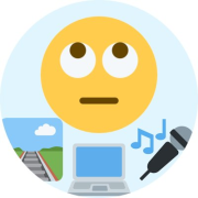 amotarao profile