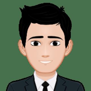 newanga profile