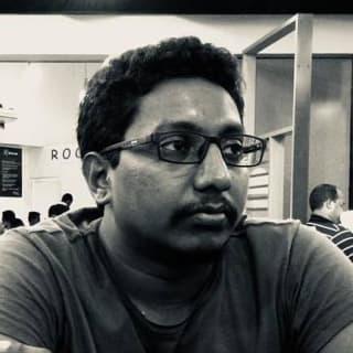 Lakshan Dissanayake profile picture