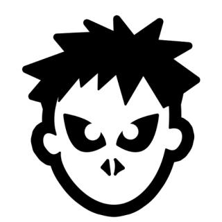 𝓢𝓸𝓻𝓼𝓴𝓸𝓸𝓽🌷 profile picture