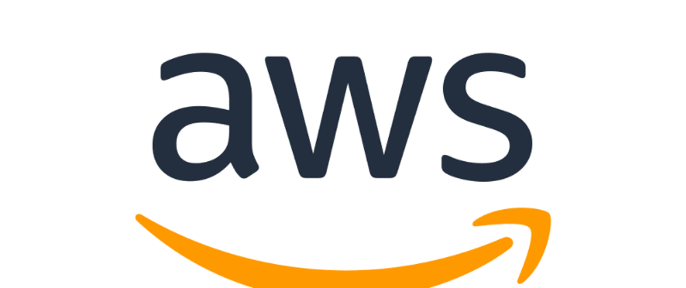 Cover image for Data Analytics on AWS—What, Why & How