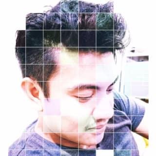 iiianous profile