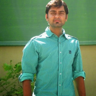 Abhinav Galodha profile picture