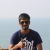 nayemmajhar profile image