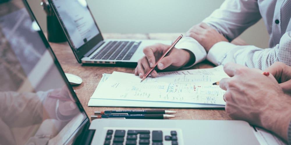 Changing job - How often is too often? - DEV Community 👩 💻👨 💻