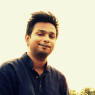 Mahinul Islam Meem profile picture
