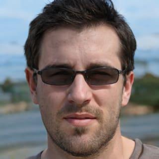 donaldCR profile picture