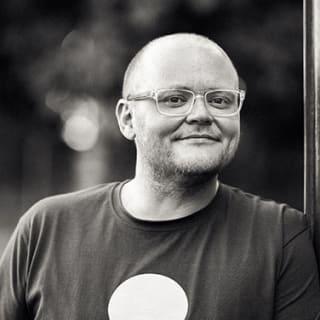 Derek Campbell profile picture