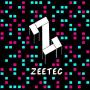 zeetec20 profile