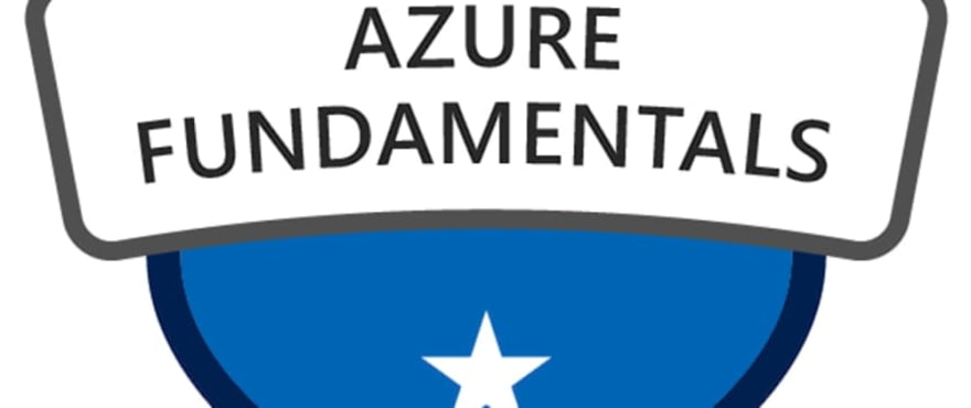 AZ-900 - useful resources for the exam