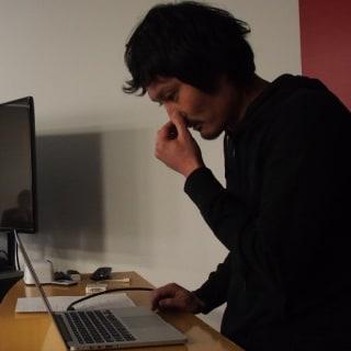 Yusuke Hatanaka profile picture