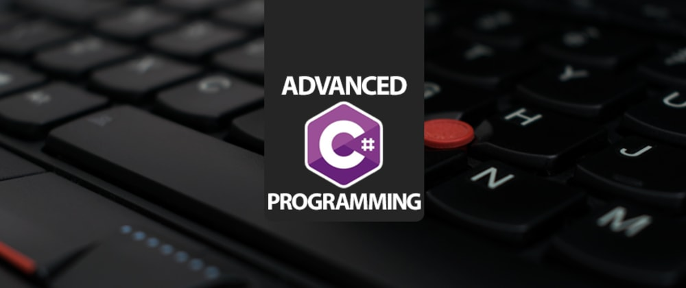 Cover image for  The Object-Oriented Programming in C#