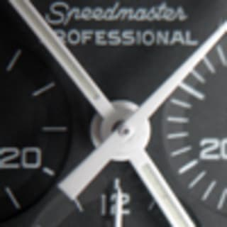 Speedmaster profile picture