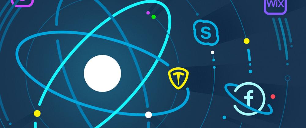 Cover image for 5 canais no youtube para você se desenvolver mais em React Native