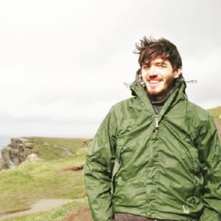Dan Sack profile picture