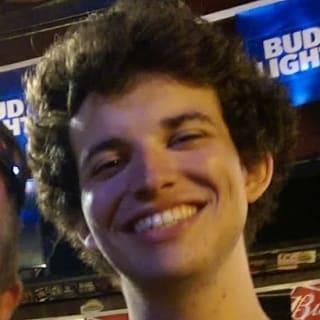 Michael Kochell profile picture