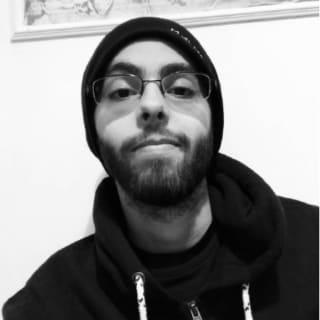 PedroHMoraes profile picture