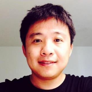 DANIEL TSENG profile picture