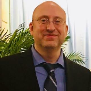 Michael J. Larocca profile picture