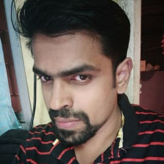 Sahil profile picture