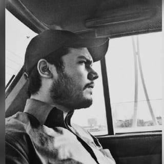 Muhammad Shahrukh Khan profile picture