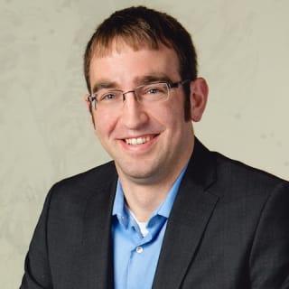 Alex Hanson profile picture