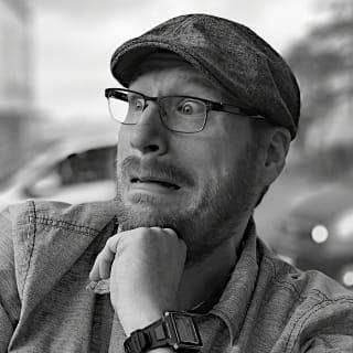 Rik van der Kemp profile picture