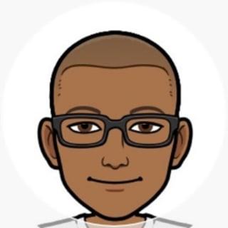 Merill Fernando profile picture