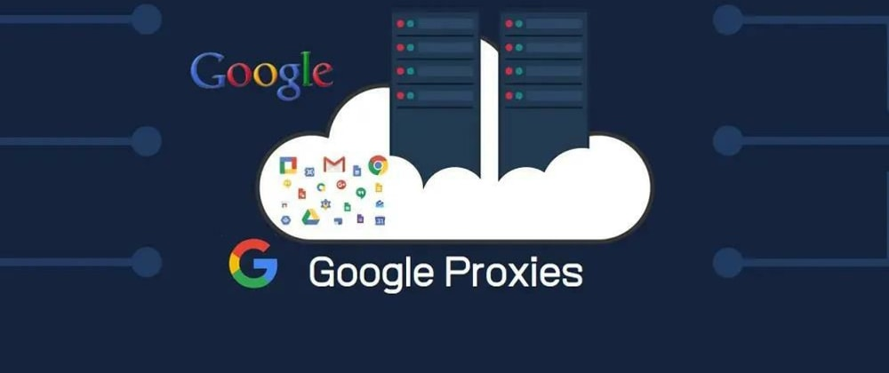 Cover image for The Best Google Proxies for SERP data & Never Get Google Blocked