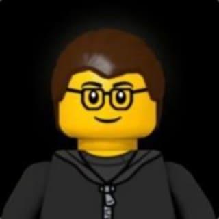 Matthieu Vion profile picture