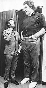 andre-the-giant4