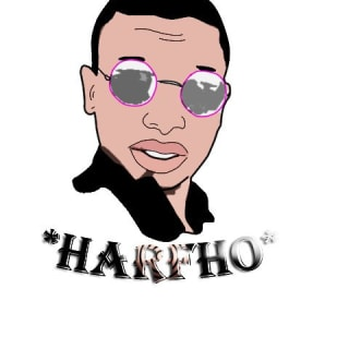 harfho profile