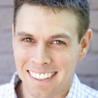 Jeff Hale profile picture