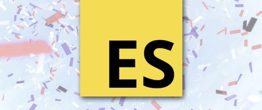 Cover image for Having fun with ES6 proxies